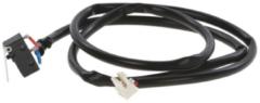 Siemens Kabel für Kaffeemaschine 00634520