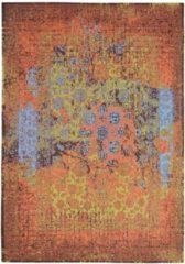 Teppich, »Solitaire 610«, Kayoom, rechteckig, Höhe 8 mm, handgewebt