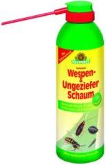 NEUDORFF Permanent Wespen-&UngezieferSchaum 300ml NEUDORFF transparent
