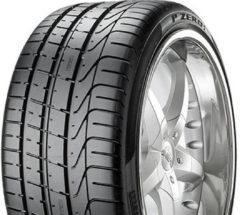 Pirelli P Zero PZ4 LS runflat ( 225/35 R19 88Y XL *, runflat )