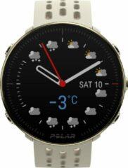 Polar Vantage M2 - Multisporthorloge - GPS - S-L - Goud/Champagne