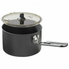 MSR - Trail Lite Pot - Pan maat 1,3 l, zwart/grijs