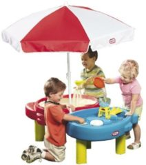 Watertafel / Zandtafel Little Tikes Zand En Zee (4180070)
