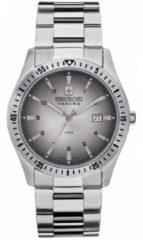 Swiss Military Hanowa Checkpoint 6-5162.04.009 Heren Horloge