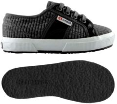 Superga 2750-CORDUROYPATENTLEAJ