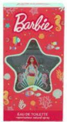 Barbie Eau de Toilette 50 ml Mermaid