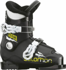Salomon Team T2 jr skischoen