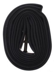 Zwarte Continental Fiets Binnenband Mountainbike - 28/29x175-2.50 - 28 /29 inch 47/62-622 - Presta Ventiel 42mm
