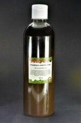 BeriVita.com African Black Soap, Afrikaanse Zwarte Zeep Vloeibaar 500ml - Natuurlijke Vloeibare Zeep