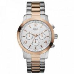 Guess W0123G1 Heren Horloge