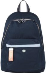 Oilily Groovy Backpack LVZ OILILY 402 dark blue