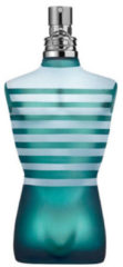 Herenparfum Le Male Jean Paul Gaultier EDT 125 ml