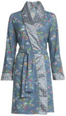 Kimono PiP Studio Blue