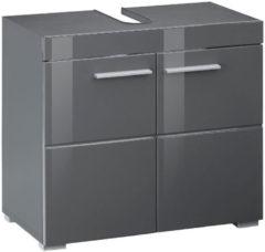 Trendteam Waschbeckenunterschrank »Amanda«, mit 2 Türen