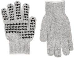 Schilling's Schnittfestes Handschuhset