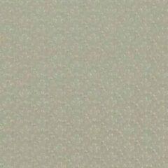 Zandkleurige Satijnkaarten DIN-lang, 5 PAKJES a 3 STUKS, lelie ge-embossed + enveloppen, zand-metallic