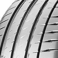 Michelin Pilot Sport 4 ( 315/35 ZR20 (110Y) XL Acoustic, N0 )