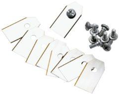 Gardena Ersatzmesser für Mähroboter (für Artikel 4071 und 4072) | 4087-20