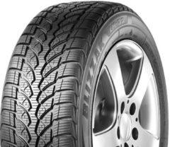 Universeel Bridgestone Blizzak LM-32 205/60 R16 92H