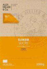 Alex Meijer - Suikerzakjes - 500 zakjes