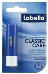 Labello Classic - Care Blister - 4.8gr