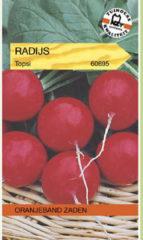 Rode Oranjeband Zaden Oranjeband Radijs Topsi