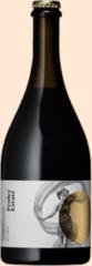 Penley Estate Echo Sparkling Pinot Noir NV, Coonawarra, Australië, Mousserende rode wijn