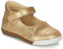 Gouden Ballerina's Citrouille et Compagnie LAKALA