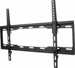 One For All WM 2621 TV-beugel 81,3 cm (32) - 213,4 cm (84) Kantelbaar
