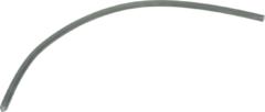 Bosch, Siemens Milchaufschäumdüse 300mm komplett für Kaffeemaschine 702999, 00702999