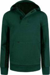 Groene Retour Jeans Jongens Sweater - Maat 116