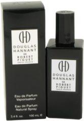 Robert Piguet Douglas Hannant - Eau de parfum spray - 100 ml
