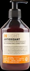Insight Anti Oxidant Rejuvenating Conditioner 100ml