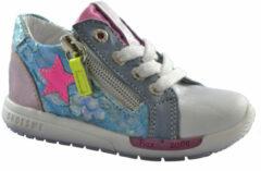 Blauwe Shoesme RF7S015