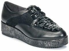 Grijze Nette schoenen Mam'Zelle ROSITA