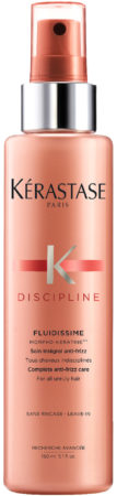 Afbeelding van Kerastase Discipline Spray Fluidissime 150ml Kerastase - DISCIPLINE fluidissime 150 ml