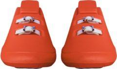 TK GKX 3.2 Kickers - Klompen - oranje - S