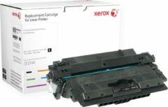 Xerox 006R03219 - Toner Cartridges / Zwart alternatief voor HP CF214X