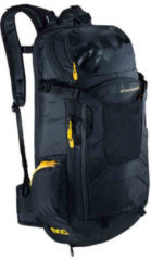Evoc Fr Trail Blackline 20L Backpack