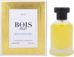 Bois 1920 1920 Extreme Eau De Toilette Spray 100 Ml For Women