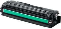 Samsung CLT-Y506S Yellow Toner Cartridge tonercartridge 1 stuk(s) Origineel Geel