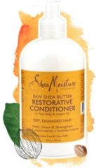 Shea Moisture Raw Shea Butter Restorative Conditioner 384 ml