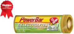 PowerBar 5 elektrolyten drinktabletten (10) - Energie- & hersteldrank