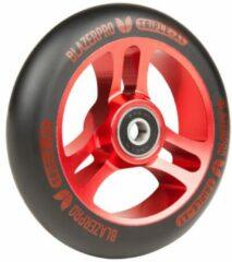 Rode Blazer Triple XT 110MM step wielen
