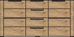 HTI-Living Sideboard Dinaro
