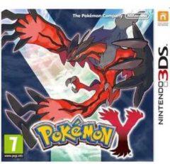 Pokémon Y per Nintendo 3DS 2225349
