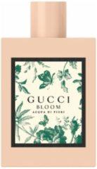 Gucci Bloom Acqua di Fiori Eau de Toilette Spray 30 ml