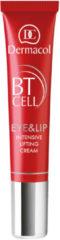Dermacol BTcell oog- en lippencrème GoForm neutraal