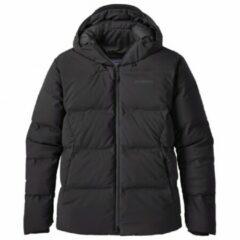 Patagonia - Jackson Glacier Jacket - Winterjack maat XL zwart