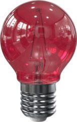 Tronix Lighting Tronix LED Filament Rood - 2W